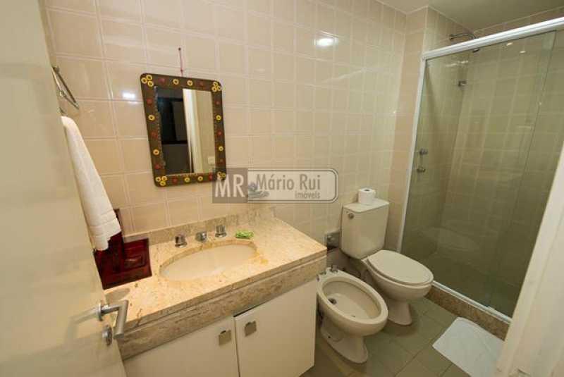fotos-277 Copy - Apartamento Avenida Lúcio Costa,Barra da Tijuca, Rio de Janeiro, RJ Para Venda e Aluguel, 1 Quarto, 55m² - MRAP10088 - 6