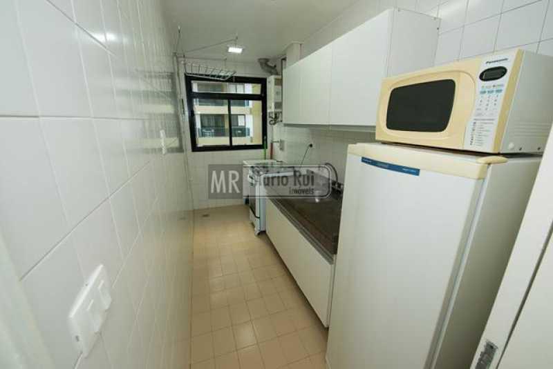 fotos-279 Copy - Apartamento Avenida Lúcio Costa,Barra da Tijuca, Rio de Janeiro, RJ Para Venda e Aluguel, 1 Quarto, 55m² - MRAP10088 - 7