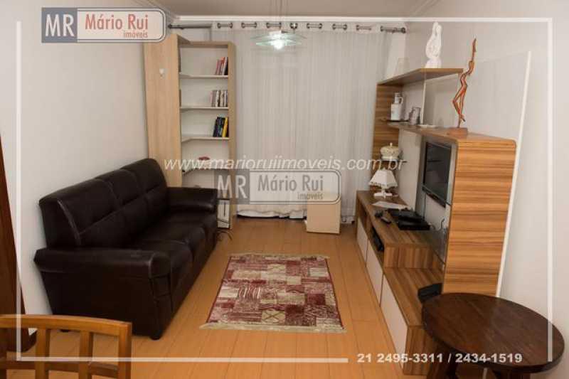 foto-102 Copy - Apartamento Para Alugar - Barra da Tijuca - Rio de Janeiro - RJ - MRAP10089 - 1