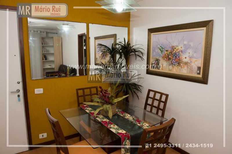 foto-103 Copy - Apartamento Para Alugar - Barra da Tijuca - Rio de Janeiro - RJ - MRAP10089 - 3