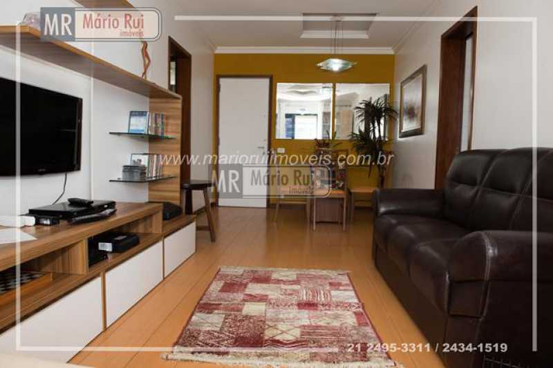 foto-106 Copy - Apartamento Para Alugar - Barra da Tijuca - Rio de Janeiro - RJ - MRAP10089 - 4