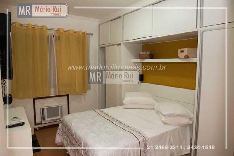 foto-113 Copy - Apartamento Para Alugar - Barra da Tijuca - Rio de Janeiro - RJ - MRAP10089 - 7
