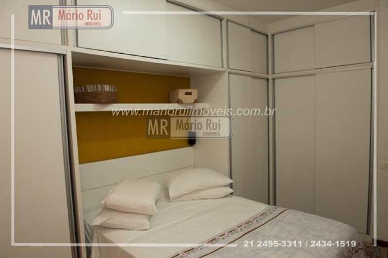 foto-118 Copy - Apartamento Para Alugar - Barra da Tijuca - Rio de Janeiro - RJ - MRAP10089 - 8