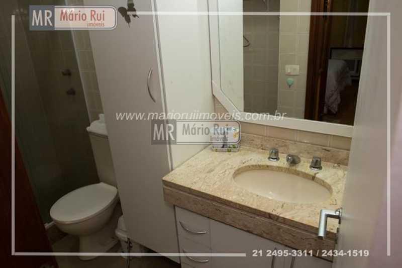 foto-120 Copy - Apartamento Para Alugar - Barra da Tijuca - Rio de Janeiro - RJ - MRAP10089 - 9
