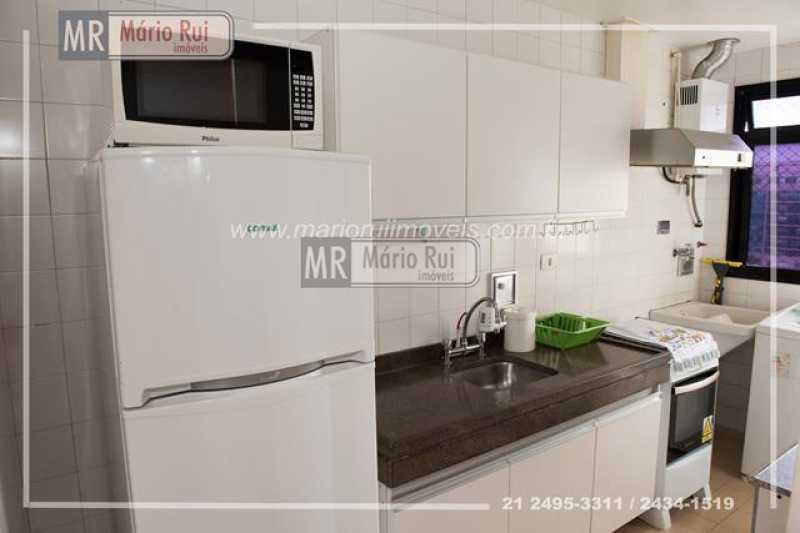 foto-124 Copy - Apartamento Para Alugar - Barra da Tijuca - Rio de Janeiro - RJ - MRAP10089 - 10