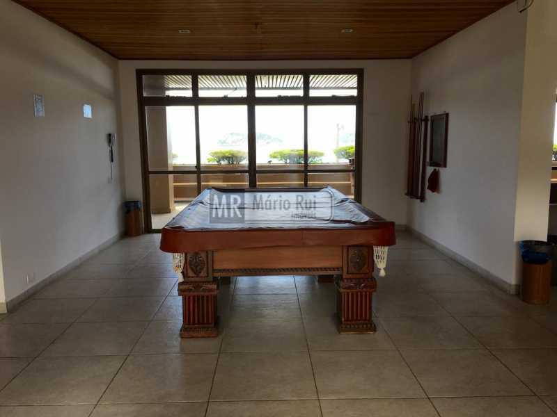 74984853 - Apartamento Para Alugar - Barra da Tijuca - Rio de Janeiro - RJ - MRAP10090 - 11
