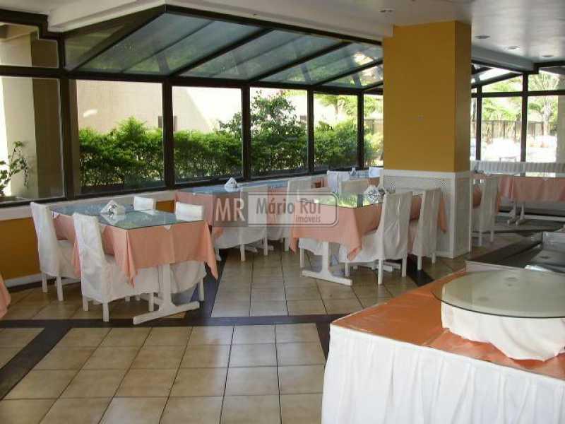 76932582 - Apartamento Para Alugar - Barra da Tijuca - Rio de Janeiro - RJ - MRAP10090 - 16