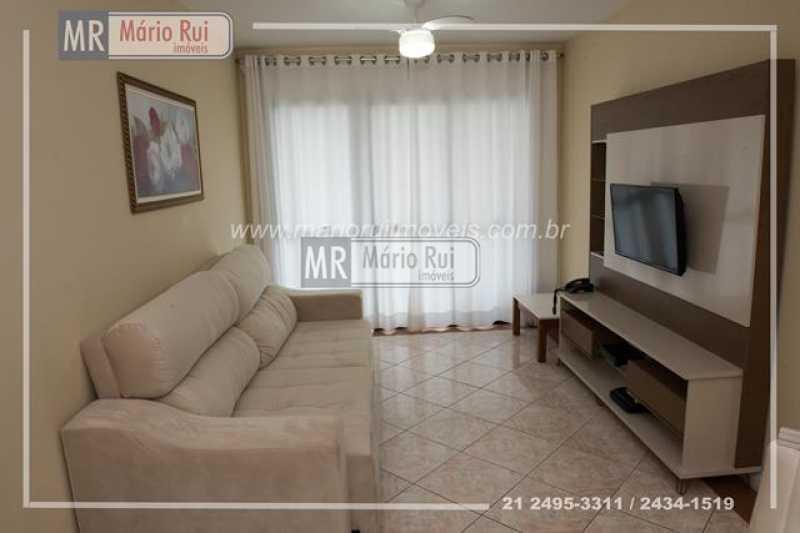 foto-28 Copy - Apartamento Avenida Lúcio Costa,Barra da Tijuca,Rio de Janeiro,RJ Para Alugar,1 Quarto,55m² - MRAP10091 - 1