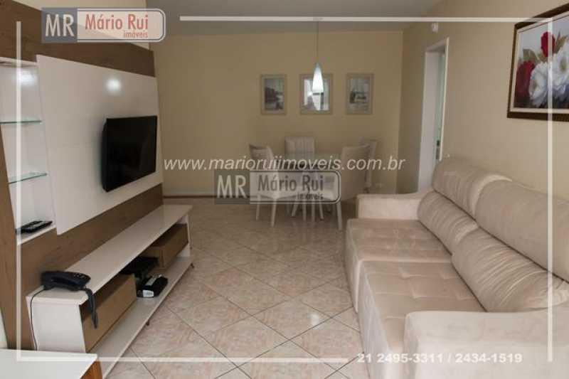 foto-31 Copy - Apartamento Avenida Lúcio Costa,Barra da Tijuca,Rio de Janeiro,RJ Para Alugar,1 Quarto,55m² - MRAP10091 - 3
