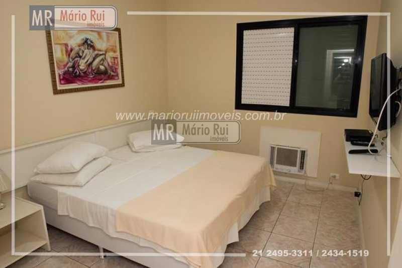 foto-38 Copy - Apartamento Avenida Lúcio Costa,Barra da Tijuca,Rio de Janeiro,RJ Para Alugar,1 Quarto,55m² - MRAP10091 - 5
