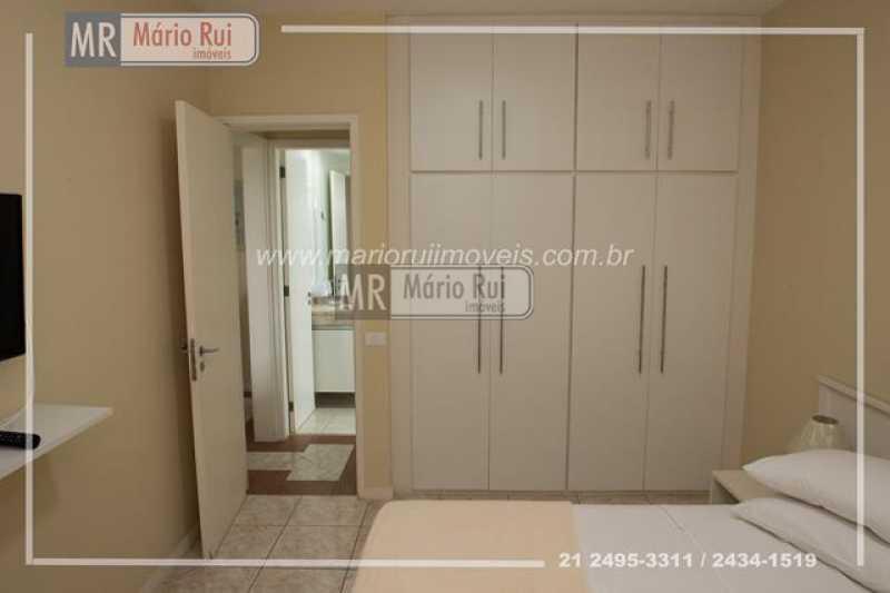 foto-40 Copy - Apartamento Avenida Lúcio Costa,Barra da Tijuca,Rio de Janeiro,RJ Para Alugar,1 Quarto,55m² - MRAP10091 - 6