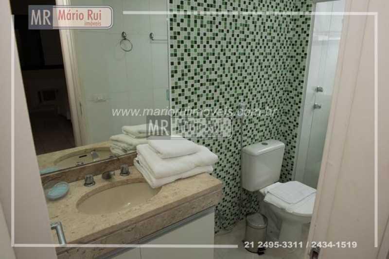 foto-42 Copy - Apartamento Avenida Lúcio Costa,Barra da Tijuca,Rio de Janeiro,RJ Para Alugar,1 Quarto,55m² - MRAP10091 - 7