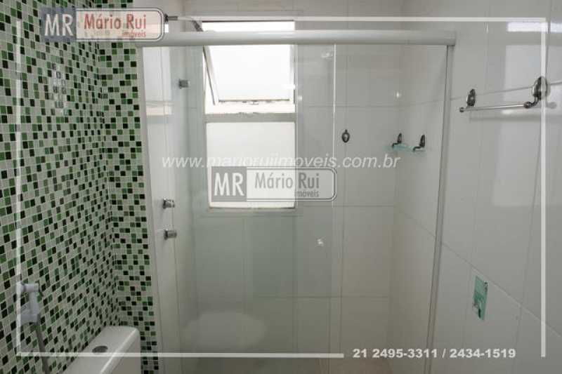 foto-43 Copy - Apartamento Avenida Lúcio Costa,Barra da Tijuca,Rio de Janeiro,RJ Para Alugar,1 Quarto,55m² - MRAP10091 - 8