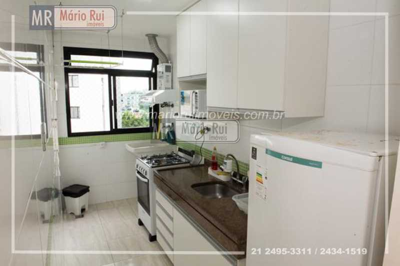 foto-46 Copy - Apartamento Avenida Lúcio Costa,Barra da Tijuca,Rio de Janeiro,RJ Para Alugar,1 Quarto,55m² - MRAP10091 - 9
