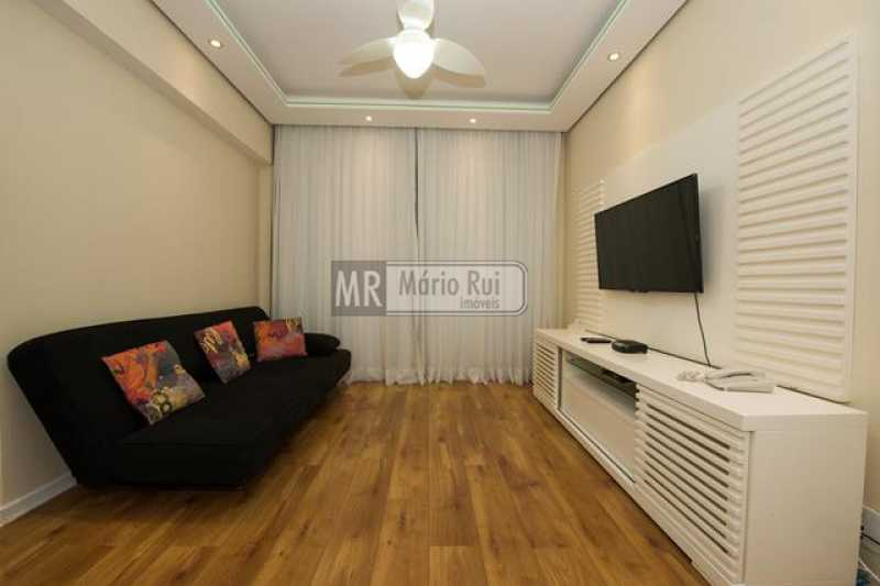 foto -58 Copy - Apartamento Para Alugar - Barra da Tijuca - Rio de Janeiro - RJ - MRAP20082 - 1