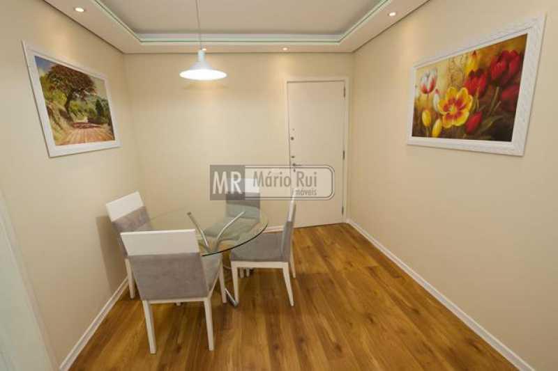 foto -59 Copy - Apartamento Para Alugar - Barra da Tijuca - Rio de Janeiro - RJ - MRAP20082 - 4