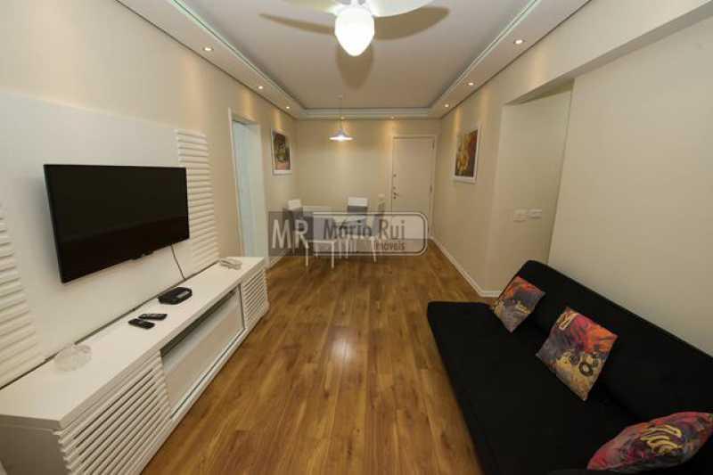 foto -60 Copy - Apartamento Para Alugar - Barra da Tijuca - Rio de Janeiro - RJ - MRAP20082 - 3
