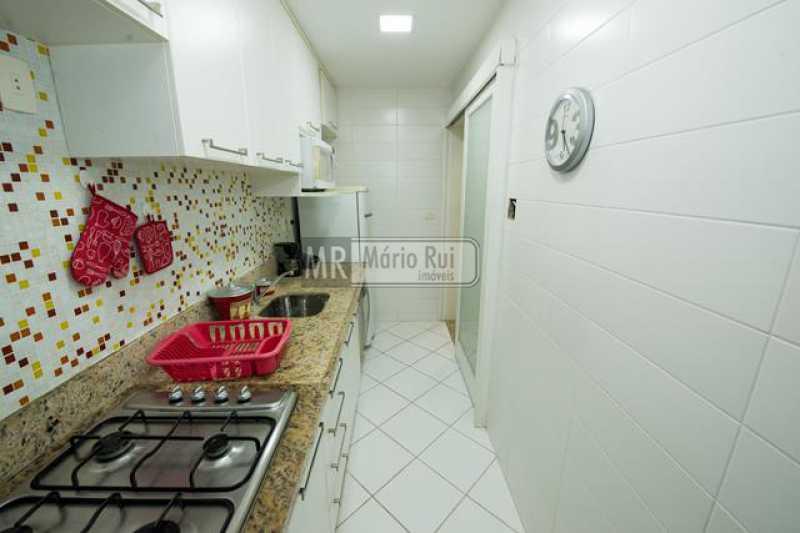 foto -67 Copy - Apartamento Avenida Lúcio Costa,Barra da Tijuca,Rio de Janeiro,RJ Para Alugar,2 Quartos,73m² - MRAP20082 - 6