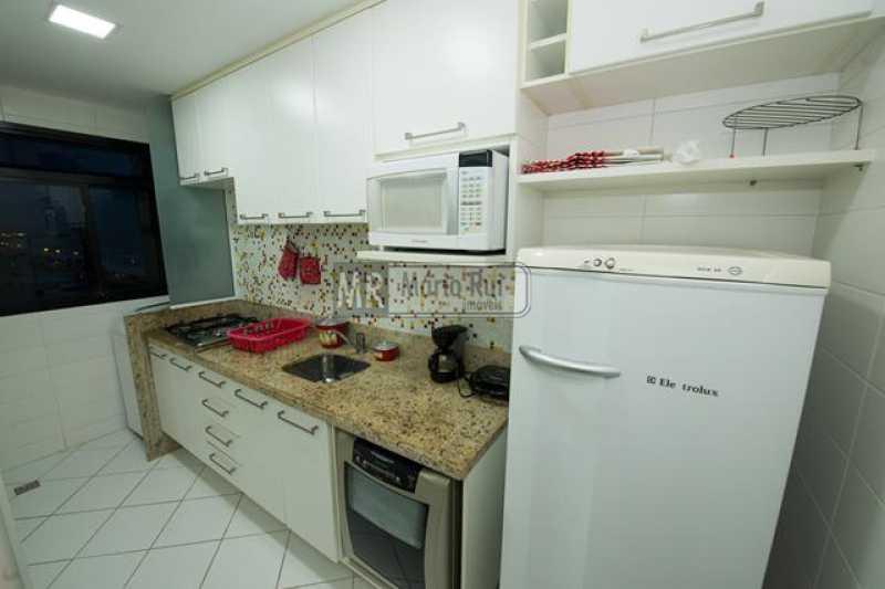 foto -69 Copy - Apartamento Para Alugar - Barra da Tijuca - Rio de Janeiro - RJ - MRAP20082 - 7