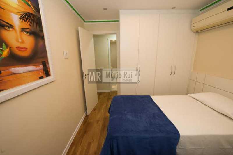 foto -72 Copy - Apartamento Para Alugar - Barra da Tijuca - Rio de Janeiro - RJ - MRAP20082 - 9