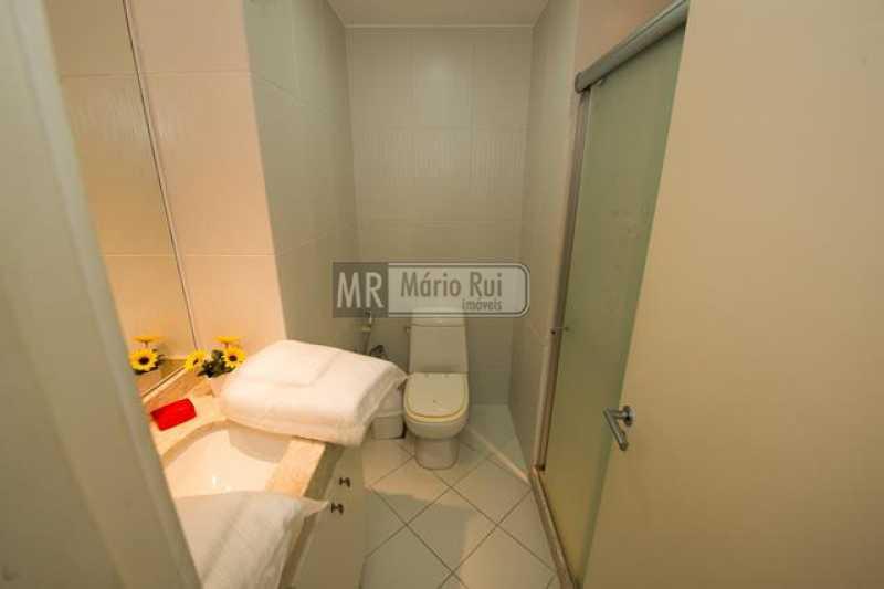 foto -73 Copy - Apartamento Para Alugar - Barra da Tijuca - Rio de Janeiro - RJ - MRAP20082 - 10