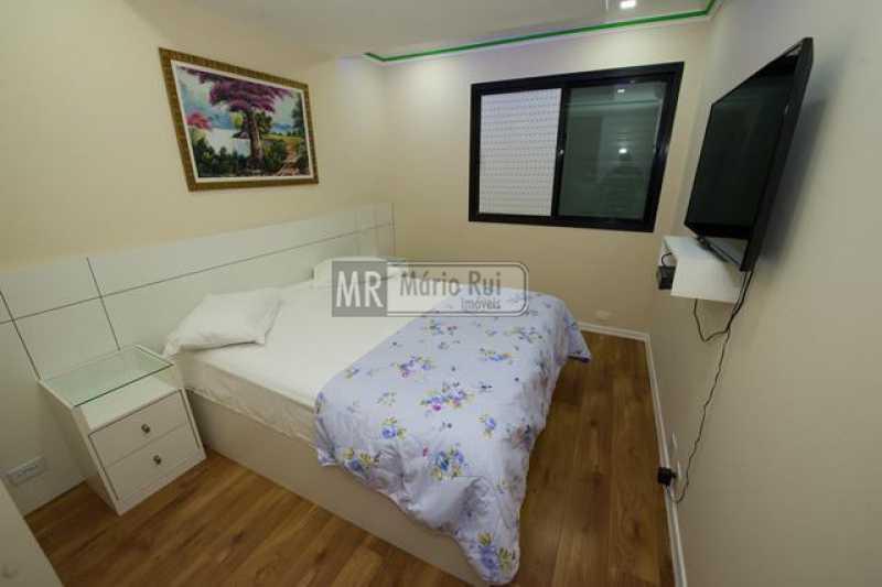 foto -75 Copy - Apartamento Para Alugar - Barra da Tijuca - Rio de Janeiro - RJ - MRAP20082 - 11
