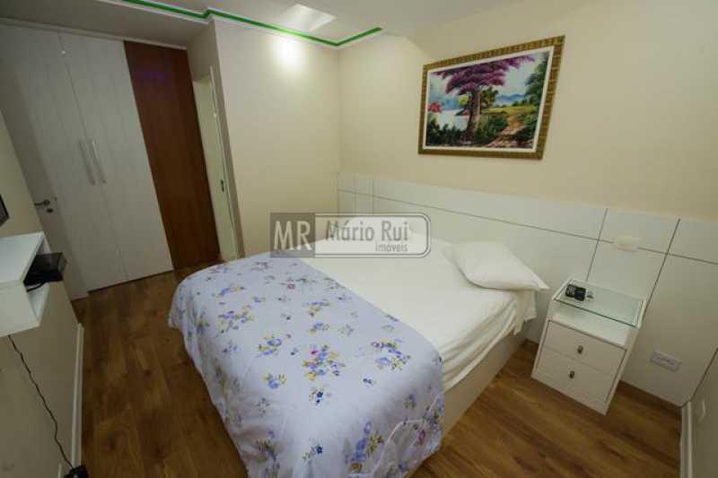 foto -77 Copy - Apartamento Para Alugar - Barra da Tijuca - Rio de Janeiro - RJ - MRAP20082 - 12