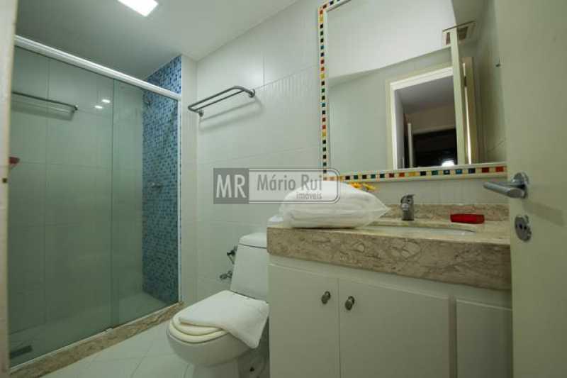foto -79 Copy - Apartamento Para Alugar - Barra da Tijuca - Rio de Janeiro - RJ - MRAP20082 - 13