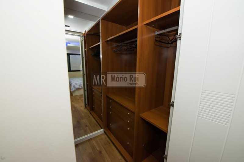 foto -82 Copy - Apartamento Avenida Lúcio Costa,Barra da Tijuca,Rio de Janeiro,RJ Para Alugar,2 Quartos,73m² - MRAP20082 - 14
