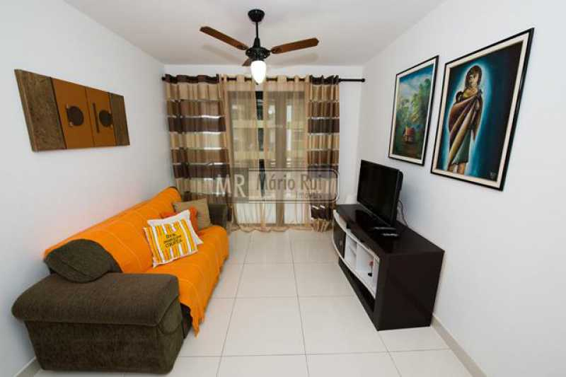 foto-136 Copy - Hotel Avenida Lúcio Costa,Barra da Tijuca,Rio de Janeiro,RJ Para Alugar,1 Quarto,55m² - MH10075 - 3