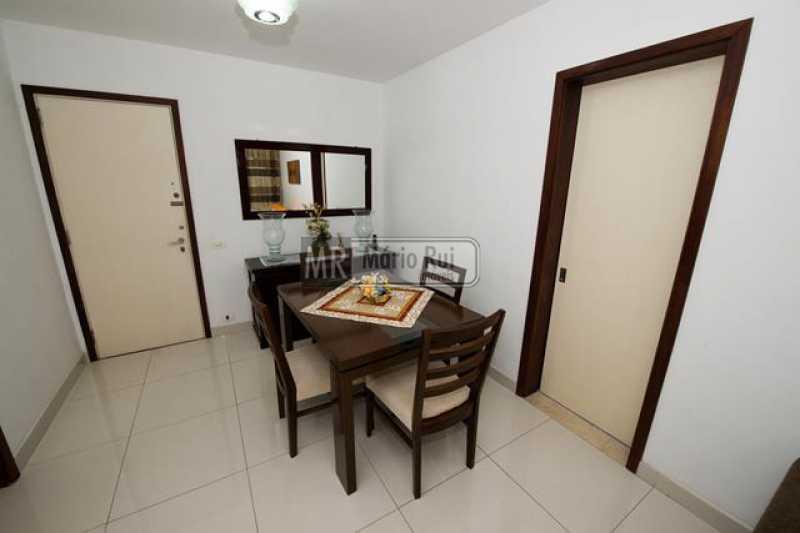 foto-137 Copy - Hotel Avenida Lúcio Costa,Barra da Tijuca,Rio de Janeiro,RJ Para Alugar,1 Quarto,55m² - MH10075 - 4