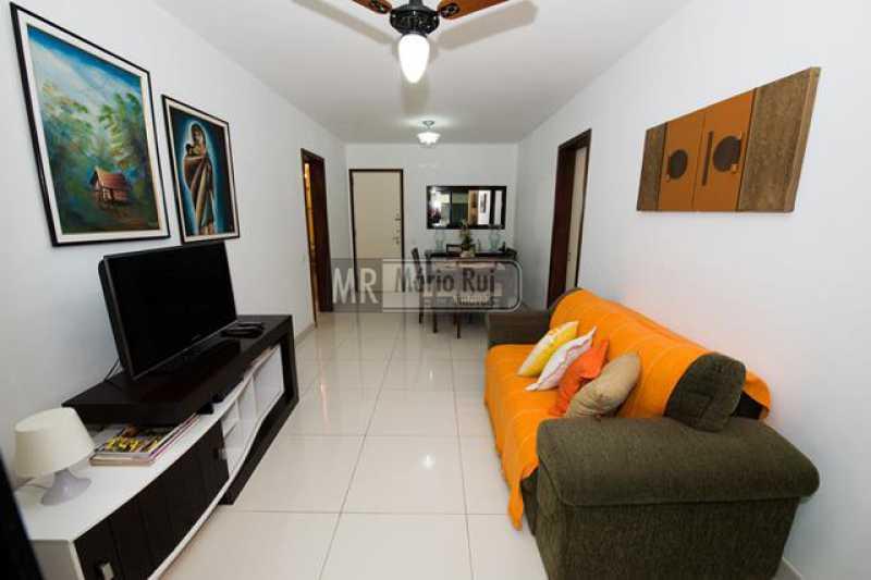 foto-139 Copy - Hotel Avenida Lúcio Costa,Barra da Tijuca,Rio de Janeiro,RJ Para Alugar,1 Quarto,55m² - MH10075 - 1