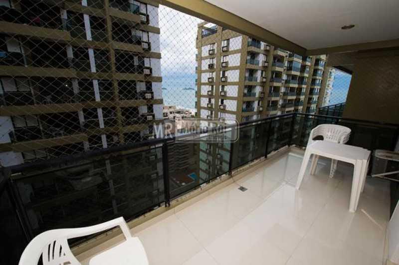 foto-141 Copy - Hotel Avenida Lúcio Costa,Barra da Tijuca,Rio de Janeiro,RJ Para Alugar,1 Quarto,55m² - MH10075 - 5
