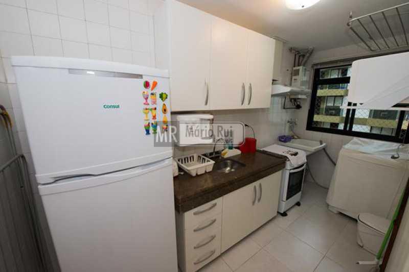 foto-143 Copy - Hotel Avenida Lúcio Costa,Barra da Tijuca,Rio de Janeiro,RJ Para Alugar,1 Quarto,55m² - MH10075 - 6