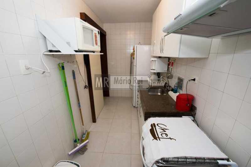foto-145 Copy - Hotel Avenida Lúcio Costa,Barra da Tijuca,Rio de Janeiro,RJ Para Alugar,1 Quarto,55m² - MH10075 - 7