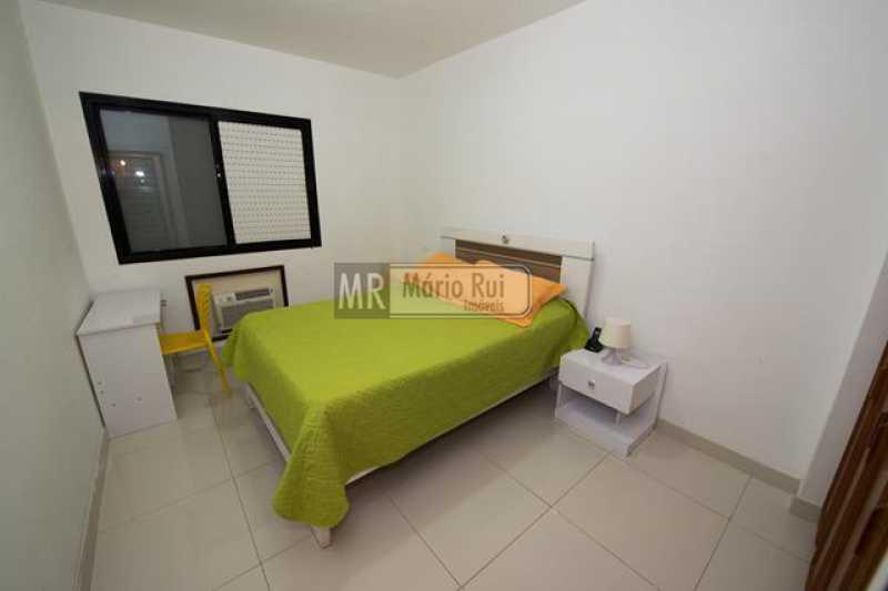 foto-146 Copy - Hotel Avenida Lúcio Costa,Barra da Tijuca,Rio de Janeiro,RJ Para Alugar,1 Quarto,55m² - MH10075 - 8