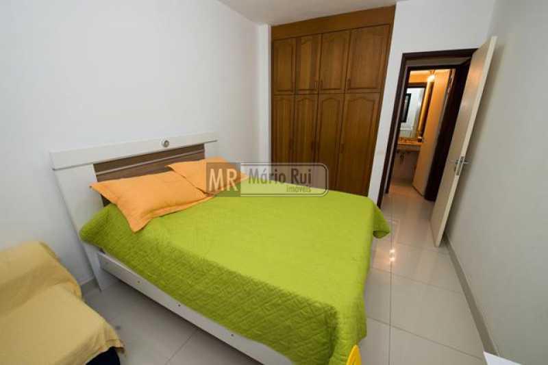 foto-148 Copy - Hotel Avenida Lúcio Costa,Barra da Tijuca,Rio de Janeiro,RJ Para Alugar,1 Quarto,55m² - MH10075 - 9