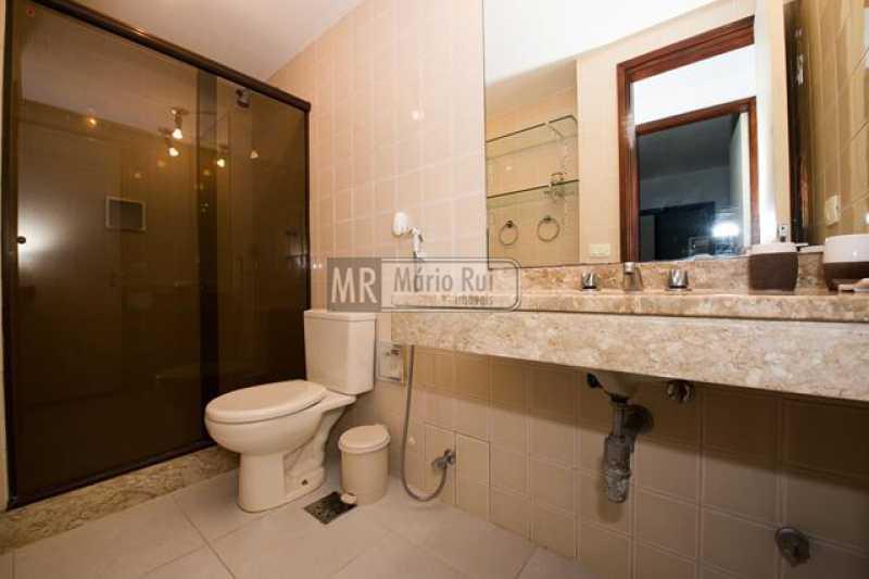 foto-150 Copy - Hotel Avenida Lúcio Costa,Barra da Tijuca,Rio de Janeiro,RJ Para Alugar,1 Quarto,55m² - MH10075 - 10