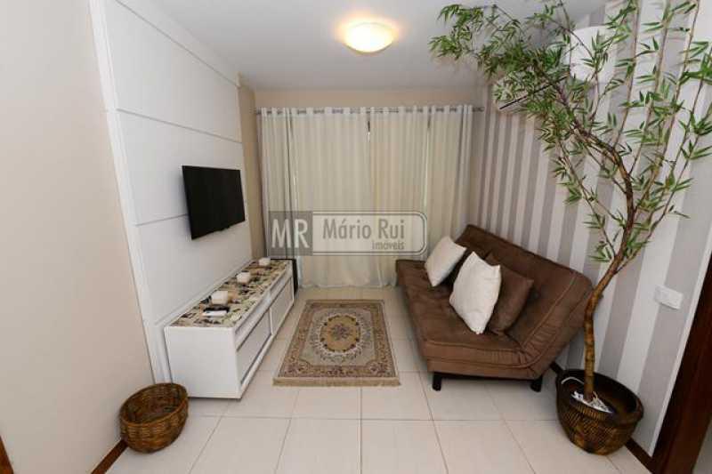 foto -117 Copy - Hotel Avenida Lúcio Costa,Barra da Tijuca,Rio de Janeiro,RJ Para Alugar,1 Quarto,55m² - MRHT10005 - 1