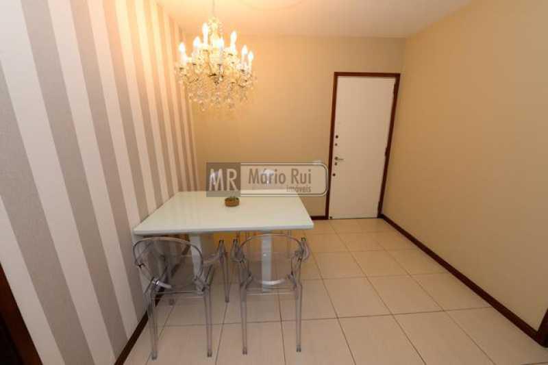 foto -119 Copy - Hotel Avenida Lúcio Costa,Barra da Tijuca,Rio de Janeiro,RJ Para Alugar,1 Quarto,55m² - MRHT10005 - 3