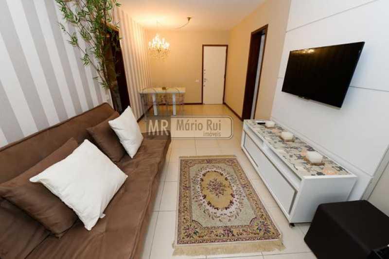 foto -120 Copy - Hotel Avenida Lúcio Costa,Barra da Tijuca,Rio de Janeiro,RJ Para Alugar,1 Quarto,55m² - MRHT10005 - 4