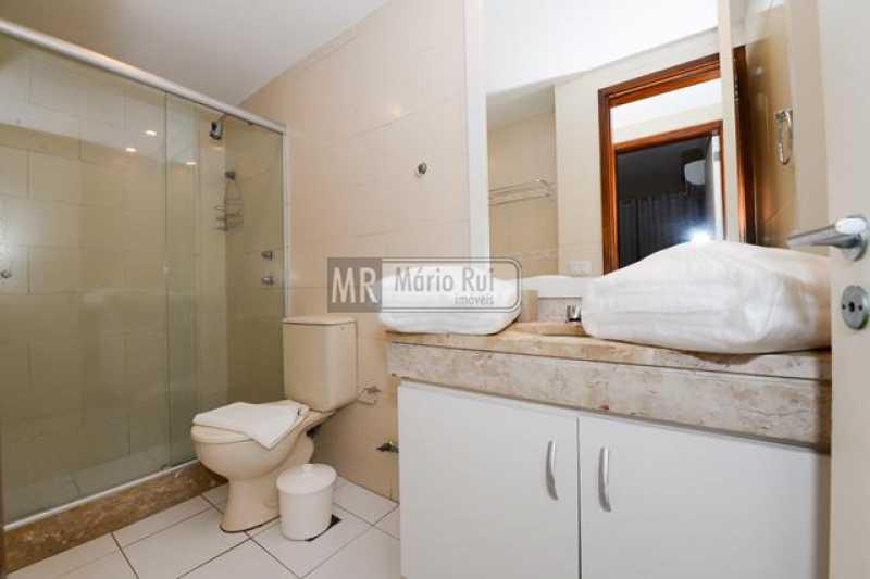 foto -127 Copy - Hotel Avenida Lúcio Costa,Barra da Tijuca,Rio de Janeiro,RJ Para Alugar,1 Quarto,55m² - MRHT10005 - 7