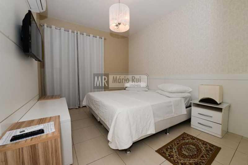foto -129 Copy - Hotel Avenida Lúcio Costa,Barra da Tijuca,Rio de Janeiro,RJ Para Alugar,1 Quarto,55m² - MRHT10005 - 8