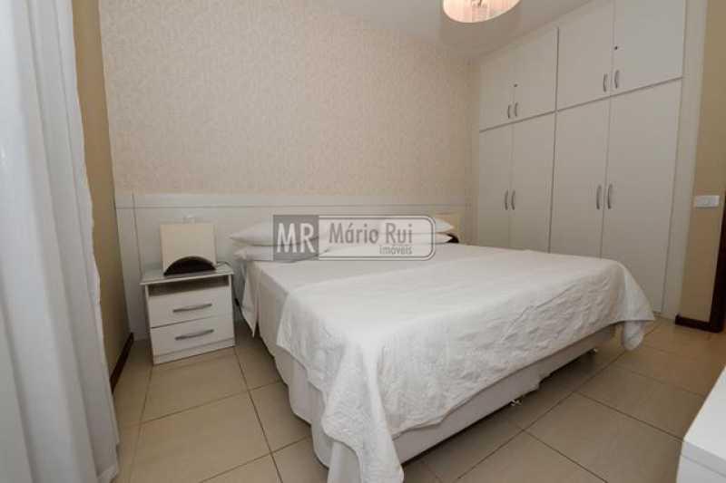 foto -130 Copy - Hotel Avenida Lúcio Costa,Barra da Tijuca,Rio de Janeiro,RJ Para Alugar,1 Quarto,55m² - MRHT10005 - 9