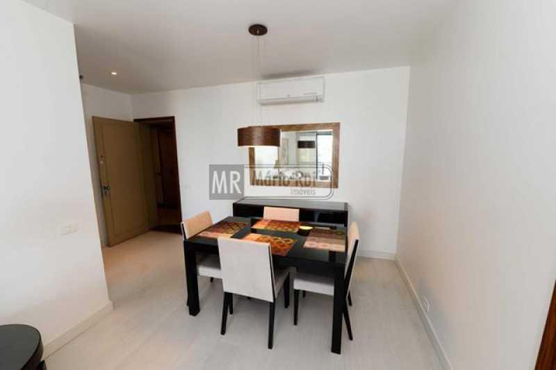 fotos-275 Copy - Apartamento Para Alugar - Barra da Tijuca - Rio de Janeiro - RJ - MRAP10093 - 6