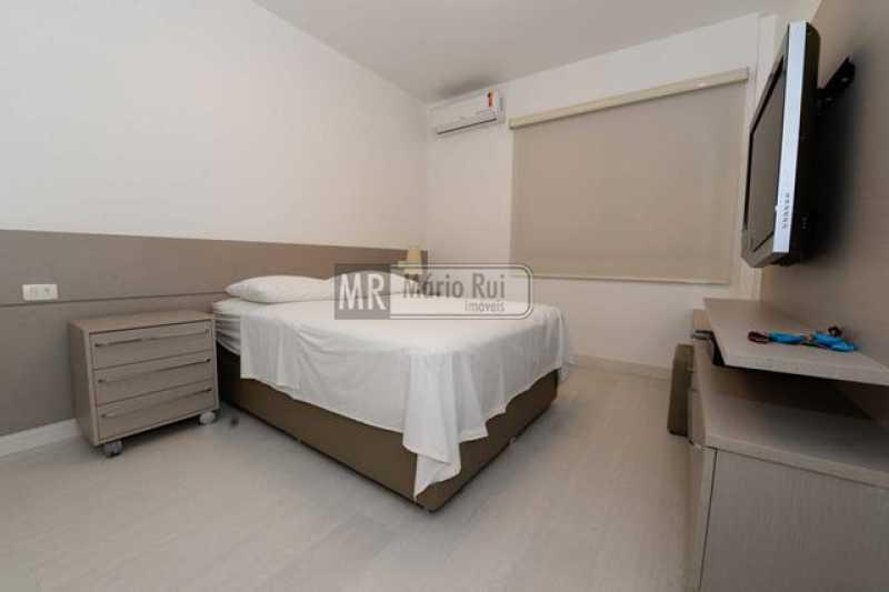 fotos-283 Copy - Apartamento Para Alugar - Barra da Tijuca - Rio de Janeiro - RJ - MRAP10093 - 8