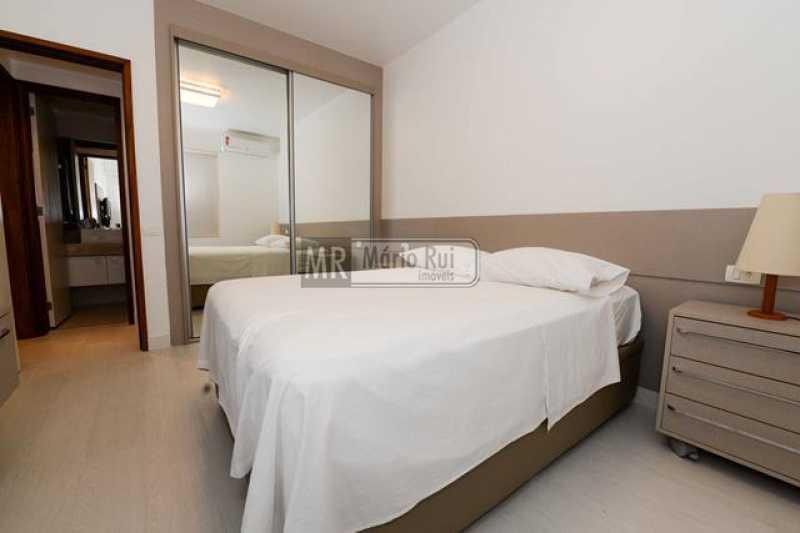 fotos-284 Copy - Apartamento Para Alugar - Barra da Tijuca - Rio de Janeiro - RJ - MRAP10093 - 9