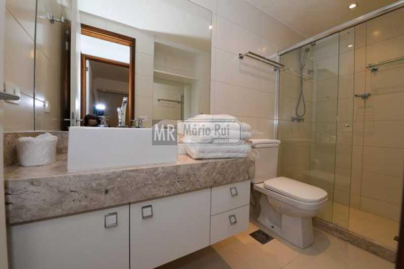 fotos-286 Copy - Apartamento Para Alugar - Barra da Tijuca - Rio de Janeiro - RJ - MRAP10093 - 10