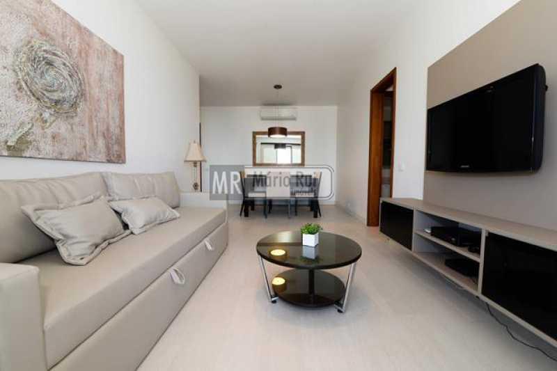 fotos-274 Copy - Apartamento Para Alugar - Barra da Tijuca - Rio de Janeiro - RJ - MRAP10093 - 5