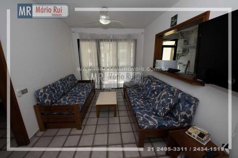 foto -58 Copy - Apartamento Avenida Lúcio Costa,Barra da Tijuca,Rio de Janeiro,RJ Para Alugar,1 Quarto,55m² - MRAP10095 - 1
